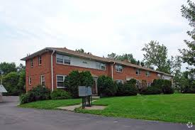 24 Houses U0026 Apartments For Rent In West Side Buffao Ny by Apartments Under 600 In Rochester Ny Apartments Com