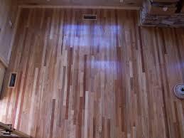 vanderglas hardwoods home
