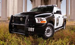 Ram Truck 3500 Towing Capacity - ram truck rolls out crew cab 4 4 special services police pickup