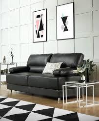 home decor trends uk 2016 home decorating trends 2017 home trends design trends interior