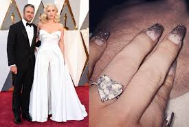 non traditional engagement rings non traditional celebrity engagement rings fashion world magazine