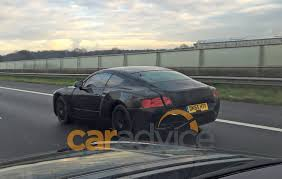 bentley supercar 2017 2017 bentley continental gt spied testing photos 1 of 5