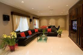 interior decorated homes interior home decorating emejing house interior design ideas for