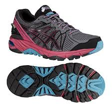 amazon black friday deals on asics shoes asics gel fujitrabuco 3 neutral women u0027s gore tex trail running