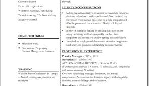 resume templates microsoft word document outstanding job resume templates tags free professional resume
