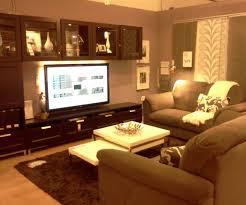 ikea inspiration home design