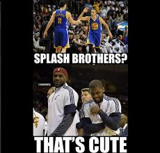 Lebron James Funny Memes - steph curry lebron james the memes you need to see heavy com