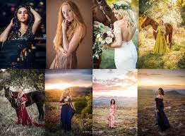 denver photographers best denver photographers 2017 denver beauty and boudoir