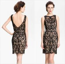 dresses to go to a wedding go gorgeous in these stylish embroidered dresses