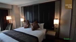 grand swiss hotel bangkok in sukhumvit soi 11 youtube