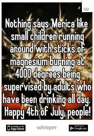 4 Of July Memes - 968 best lularoe images on pinterest lularoe classic short sleeve
