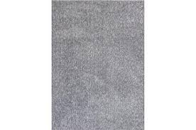 Black And Silver Rug 8x10 Area Rugs To Fit Your Home Decor Living Spaces
