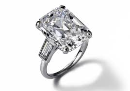 expensive engagement rings top 10 most expensive engagement rings in history