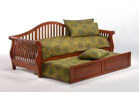 Seville Bedroom Furniture by Havertys Bedroom Furniture Digs Bed In Seville Collection Sets