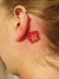 small designs get best small tattoos places ideas
