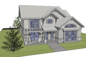 emejing google sketchup home design images decorating design