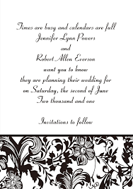 cheap save the date cards save the date cards uk cheap save the date card online