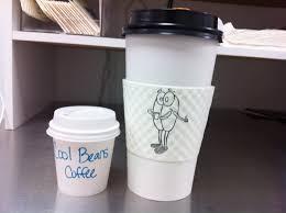 cool espresso cups little espresso cups
