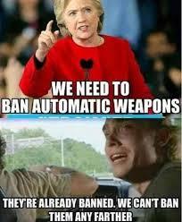 Super Troopers Meme - pin by jli on p pinterest guns politics and truths