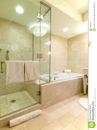 luxury hotel bathroom stock photo image of bathroom hotel 5933304