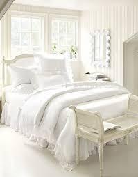 master bedroom reveal with ballard designs kristywicks com bedding