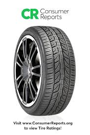 truck tire ratings and reviews with goodyear tires consumer
