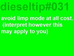 Diesel Tips Meme - 31 diesel tips diesel truck funny meme thoroughbred diesel tees