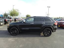 jeep cherokee black 2015 2015 black jeep grand cherokee other vehicles kdhnews com