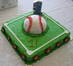 baseball cake topper baseball cakes decoration ideas birthday cakes
