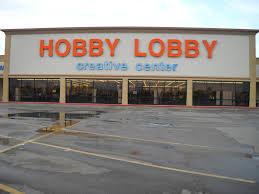 hobby lobby wichita falls tx 76308 yp com