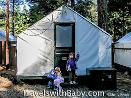 tent cabin tent cabin yosemite 64 about remodel wonderful small home remodel