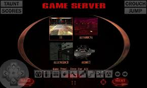 quake 3 apk quake 3 and android apps on play