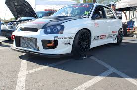 2004 subaru wrx modded gallery of subaru sti for sale at subaru wrx sti front end on cars