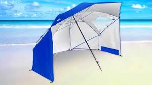 Walmart Beach Umbrellas Climbing Wonderful Sport Brella Umbrella Beach Tent Academy