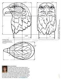 Wood Carving Patterns Free Animals by 778 Best Chainsaw Carving Ideas Images On Pinterest Chainsaw
