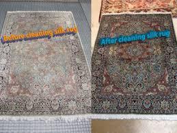 Cleaning Silk Rugs Rug Renew Oriental Rug Cleaning San Diego 619 462 1020