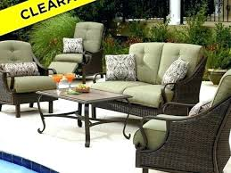 Patio Tables And Chairs On Sale Outside Furniture On Sale Patio Furniture Sale Presidents Day