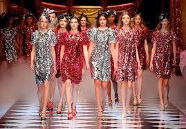 moda donna moda donna le tendenze autunno inverno 2016 17