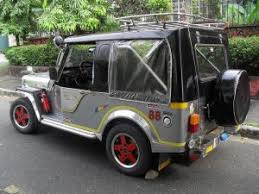owner type jeep philippines owner type jeep las piñas city free classifieds in philippines