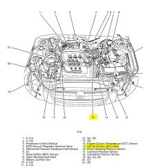 mazda tribute 2 3l wiring diagrams wiring amazing wiring diagram