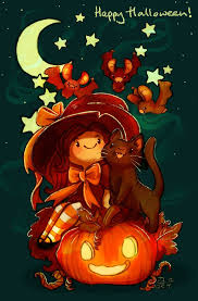 cartoon halloween images 108 best happy halloween images on pinterest happy halloween