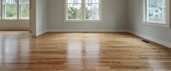 beaver hardwood flooring flooring installations calgary home