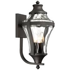 natural gas outdoor lighting lighting u0026 ceiling fans the