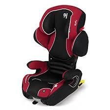 kiddy cruiserfix pro 2 3 car seat rumba amazon co uk baby