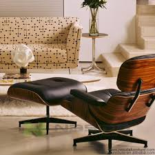 ch058 luxury chaise lounge chair leisure bedroom ems lounge chair