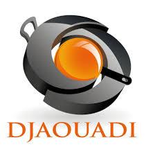 ustencile de cuisine جوادي للأواني المنزلية djaouadi ustensile de cuisine industrial