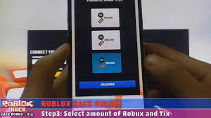 roblox free robux easy ways to get free robux on roblox youtube