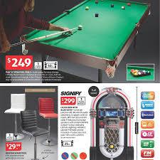 Aldi Outdoor Furniture Big Boys Toys Eg Play N Stow Pool Table 249 Demolition Breaker