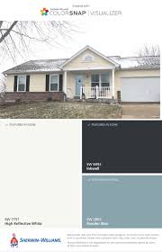 What Is Curb Appeal - curb appeal inspiration