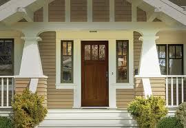 Therma Tru Exterior Door Koopman Lumber Brands Therma Tru Doors